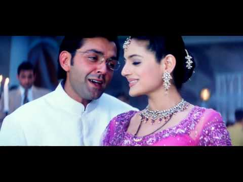 Tune Zindagi Mein - Humraaz *HQ* Music Video - Full Song