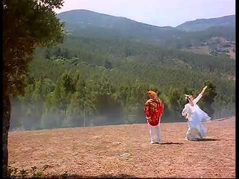 Tamil Movie Song   Saadhanai   Enge Naan Kaanben En Kaadhalan   YouTube