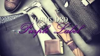 Watch Young Dro Workin video