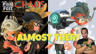 WHO WILL WIN? | FINAL SPLATFEST | I CHOSE CHAOS! | CHAT WITH US IN DISCORD!