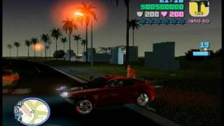 Freeware Vice Nipi Music Download To Vice Fazer Gta Mod