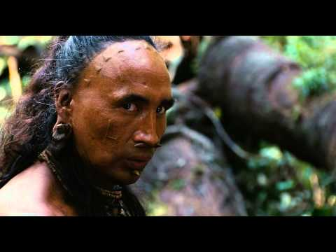 Apocalypto Movie Part 2 .hd video