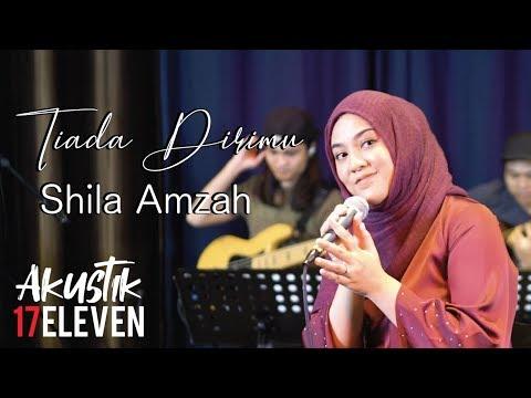 Download 🔴OST CARI AKU DI SYURGA TV3 - Shila Amzah - TIADA DIRIMU Akustik Version Mp4 baru