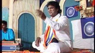 Ramji Aavendkaranch [Full Song] Tula Bheeman Banwala Vaagh