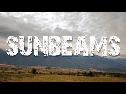 Fabrizio Parisi & MiYan feat. Belonoga - Sunbeams (official video)