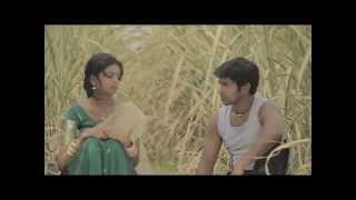 AK 56 - Kannada movie AK trailer part 1