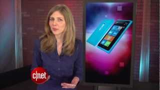 Google goes for a Drive - CNET Update
