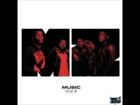 Download Lagu MZ  - Juste une autre (HD) MZ MUSIC VoL .2 MP3 Free