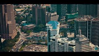 Бунёдбек Саидов - Чин чин