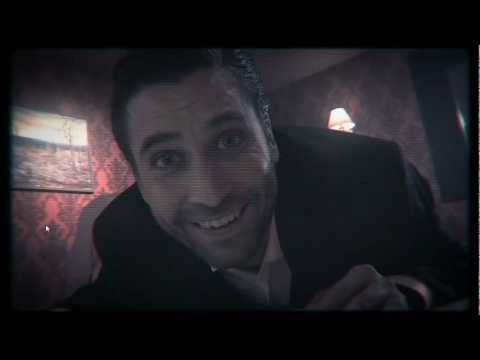 Alan Wake: American Nightmare [Videoteszt / PC Guru]