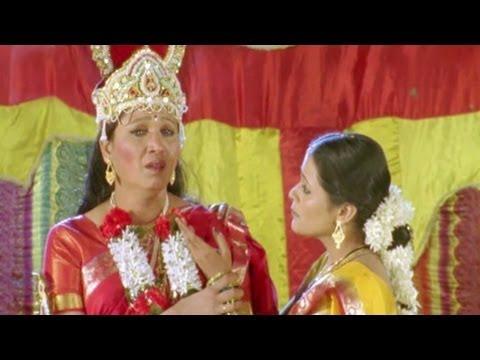 Maherach Naat - Maher Maze He Pandharpur Emotional Song