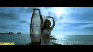 Blue - Aaj Dil Gustakh Hai (Full HD Video Song) - Blue Hindi Movie