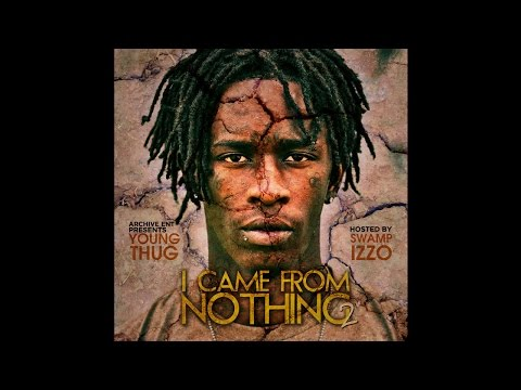 Young Thug - Who's On Top ft. MPA Duke & MPA Wicced