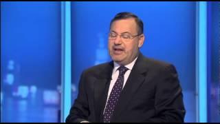 عبدالحكيم حنيني ينفي إفشاء معلومات في شهادته تضر بالأسرى الفلسطينيين