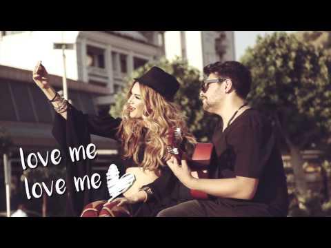 Kenge Shqip - Elvana Gjata - Love Me