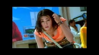 New Action  blockbuster Hindi Dubbed movie 2017 South Movies Dubbed in Hindi 2017