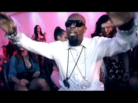 Tech N9ne - Dwamn - Official Music Video video