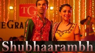 download lagu Shubhaarambh Cover Song - Kai Po Che - Full gratis