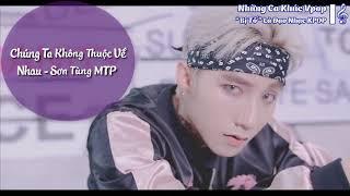 Những Bài Hát Vpop Bị Tố Là Đạo Nhạc Của Kpop   Kpop Plus