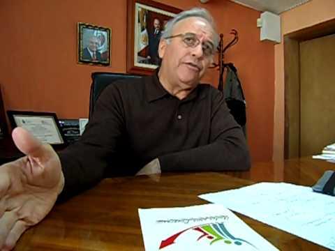 Dr  Rodolfo Sotero 1