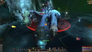 World Of Warcraft 2018 12 12   23 06 23 03