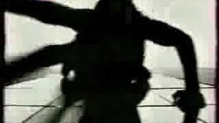 Клип Наташа Королева - В темной комнате