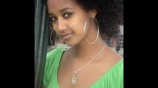 Top 40 Habesha Beauties - Ethiopian Women