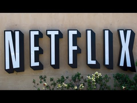 Netflix Ups Prices, Comcast Readies Earnings, Cramer's Health Pick