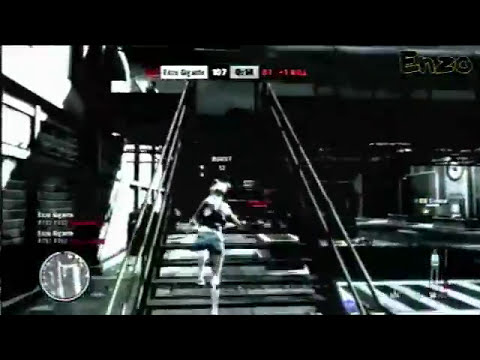 Enzo&Gio MP3 | Dualtage