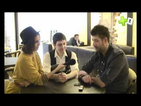Команда: Станция Спортивная Номер: Интервью с командой на Белгородском народном портале Длительность: 04:29 Просмотров: 3065