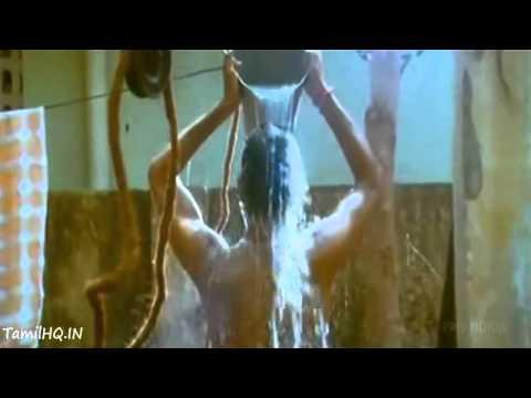 vip Amma Amma HD 1080p Video Song by dz sanjay