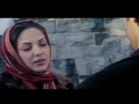 Filmi( Cheroky Dlakan )Ba Kurdi Kurdish Film 4