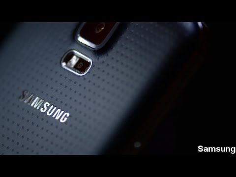 Microsoft Sues Samsung For Skipping Payment On Patent Deal