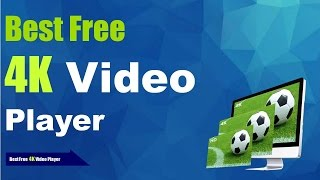 Free 4K Ultra HD Video Player - 5KPlayer Review for Windows (10) and Mac