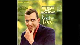 Watch Bobby Bare What Kind Of Bird Is That video