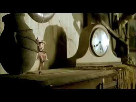 Eric Prydz - Pjanoo Backwards