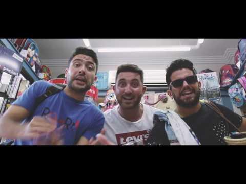 Videoclip Despacito- Alcalá de Guadaira