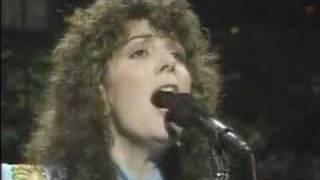 Kathy Mattea - Goin' Gone