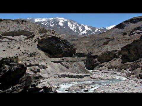 Tabo to Kalpa - Lahaul Spiti and Kinnaur - Unforgettable Himachal Pradesh - Incredible India