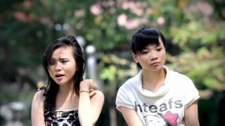 Giờ Tôi Biết Yêu Anh Là Sai_TRÚC LY - TRÚC LINH ( EMAIL DANG_THIEN_HA@YAHOO.COM.VN