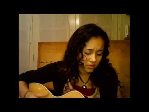 Kina Grannis - People