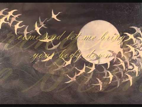 Alana Davis - Lullaby