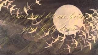 Watch Alana Davis Lullaby video