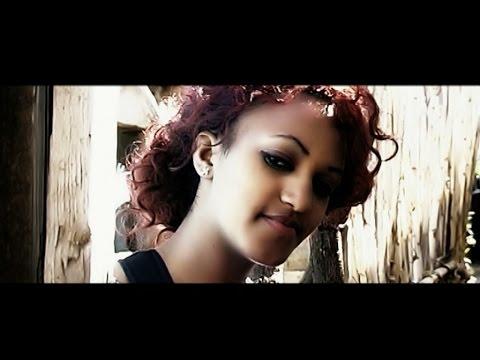 Eritrea - Mussie Zekarias - Tfeltni`ndiki   ትፈልጥኒ´ንዲኺ - New Eritrean Music 2015