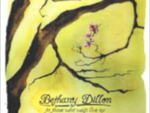 Dillon Bethany - To Those Who Wait