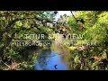 Hillsborough River State Park Tour & Review