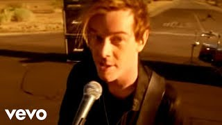 Watch Sick Puppies Maybe video