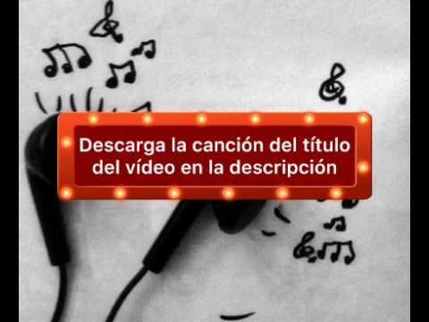 Maluma - Felices los 4 (Descargar/Download)