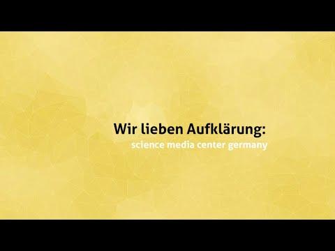 Genomsequenzierung in der Medizin – (k)eine Zukunft in Deutschland?