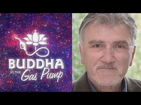 Leonard Jacobson - Buddha at the Gas Pump Interview